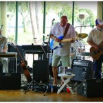 Gary Seiler & The Coastriders