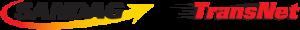 SANDAGTransNetLogoLockUp-March2016-horizontal-CMYK
