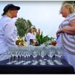 Ramona Valley Winery Association